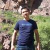 Орозали, 28, г.Бишкек