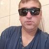 Siroj, 36, г.Самара