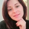 Оксана, 24, г.Николаев