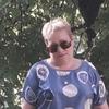 Лариса, 47, г.Курск
