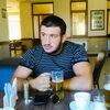 Simon, 27, г.Ахалкалаки