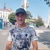 Леонід, 24, г.Энергодар