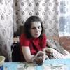 Светлана, 30, г.Троицко-Печерск