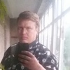 александр, 36, г.Петрозаводск