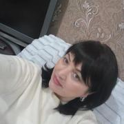 Диана 45 Краснодар