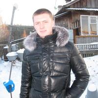 Виктор, 30 лет, Рак, Тюмень