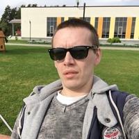 Адекватный, 34 года, Лев, Москва