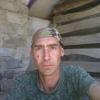Саня, 39, г.Енакиево