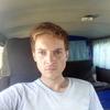 Евгений, 27, г.Татарск