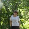 Юлия, 63, г.Томск