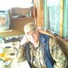 Игорь, 53, г.Петропавловск-Камчатский
