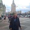 Анатолий, 56, г.Ляховичи
