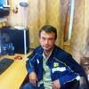 Евгений, 41, г.Саратов