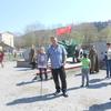 mihail, 39, Novopokrovka