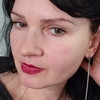 Irihsa, 52, Poltava
