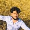 Owais, 18, г.Карачи