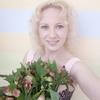Елена, 24, г.Екатеринбург