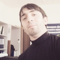Умар, 30 лет, Скорпион, Знаменское