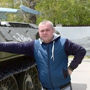 Andreo Kryachko 35 Анапа