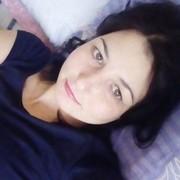 Елена 30 Барнаул