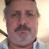 Neil Roberson, 55, г.Лондон