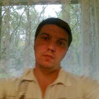 Егор, 37 лет, Стрелец, Запорожье