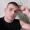 Евгений Боченков, 24, г.Чебоксары