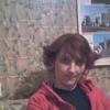 Юлия, 40, г.Гурьевск (Калининградская обл.)