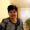 Ольга, 65, г.Волгоград