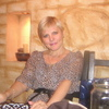 Маня, 42, г.Астрахань