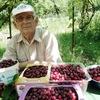 Александр, 81, г.Черновцы