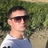 Андрей, 28, г.Иркутск