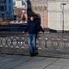 Aleksey, 26, Nizhnyaya Tura