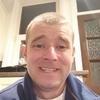 Danny, 30, г.Лидс