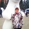 Мария, 47, г.Альметьевск