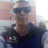 Юра, 35, г.Воткинск