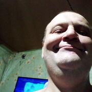 Василий Егоров 37 Канск
