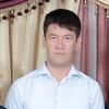 Akbars, 40, Katta-Kurgan