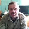 Игорь, 55, г.Шяуляй