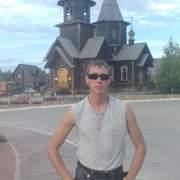 Начать знакомство с пользователем Андрей 26 лет (Стрелец) в Ленске