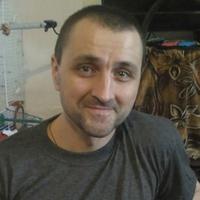 Юра, 47 лет, Лев, Киев
