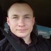 Александр, 32, г.Шебекино