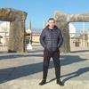 Maksim, 39, Yevpatoriya