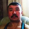 Азат, 50, г.Челябинск