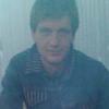 Andrey, 31, г.Хотин