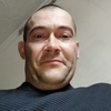 Олег, 35, г.Приморск
