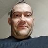Oleg, 35, Prymorsk
