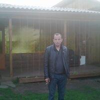 павел, 38 лет, Дева, Иркутск