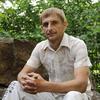 Андрей, 32, г.Краснодон