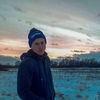 Вадим, 28, г.Луганск